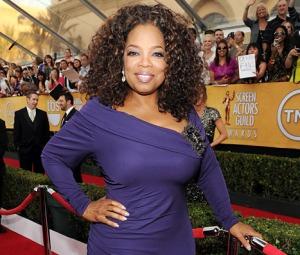 oprah-lg