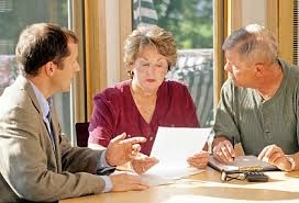 estate planning in Omaha