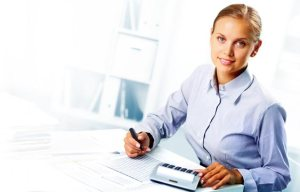 when to hire a professional bookkeeper