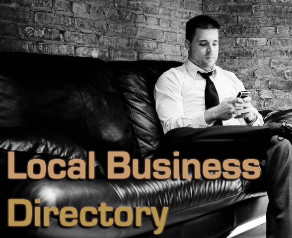 Why Local Directories Are Important For Your Business. 2nd Signs Of Stroke. Tool Signs. Exclusion Criteria Signs Of Stroke. American Flag Signs Of Stroke. Big Cat Signs Of Stroke. Wood Carving Signs Of Stroke. Strikes Signs. Crested Gecko Signs